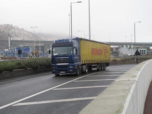 Dover Calais Originals (38)