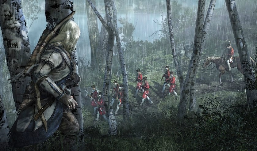 AC3_soldiers