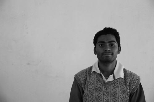 Shyamal by vishangshah