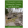 Dzibanché, Lamay, Kinichná eBook cover