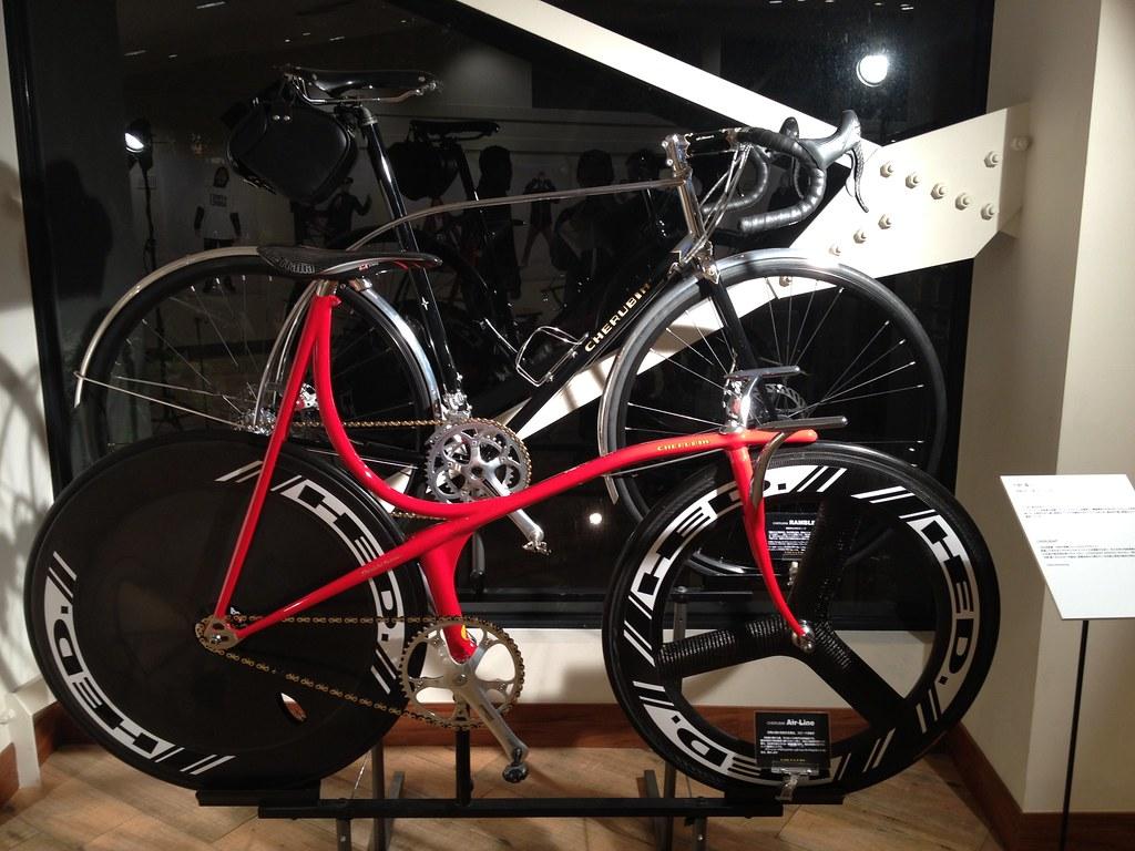 *Form. Function. Cycling.:Levi's®銀鹽抗菌COMMUTER自行車系列 4