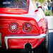 ChandlerCarShow2012-45