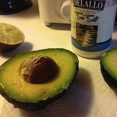 avocadoedit