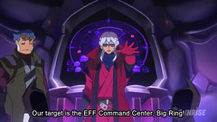 Gundam AGE Episode 21 The Shadow that Awaits  Screenshots Youtube Gundam PH (53)