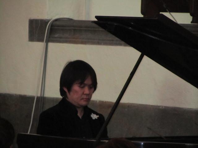 Motoki Hirai
