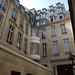 Paris 8ieme - 05