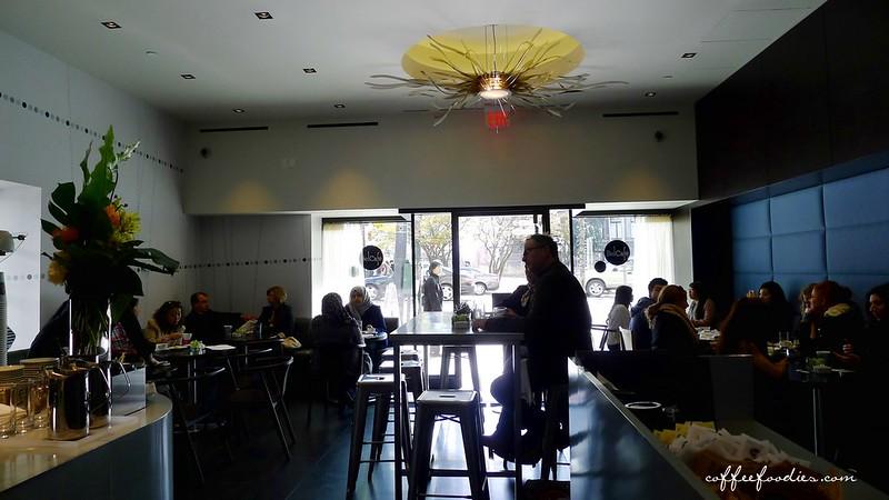 Bel Cafe 00001