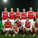 St Patricks Athletic v Bray Wanderers
