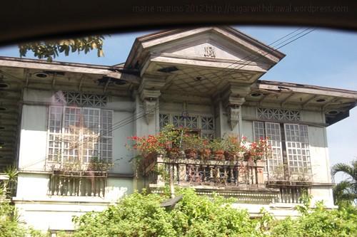 Iloilo House