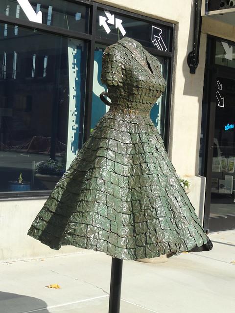 Art on Main, Chattanooga TN