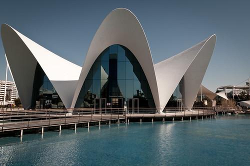 Arquitectura (I)