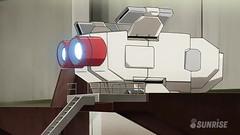Gundam AGE Episode 21 The Shadow that Awaits  Screenshots Youtube Gundam PH (24)