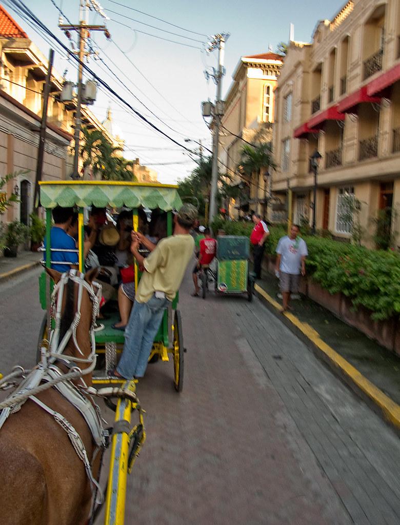 Manila_2012-02_Day04 (31)