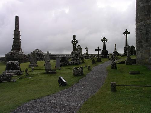 Ireland 030