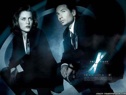 revelations-mulder-and-scully-x-files-movie-wallpapers-1024x768