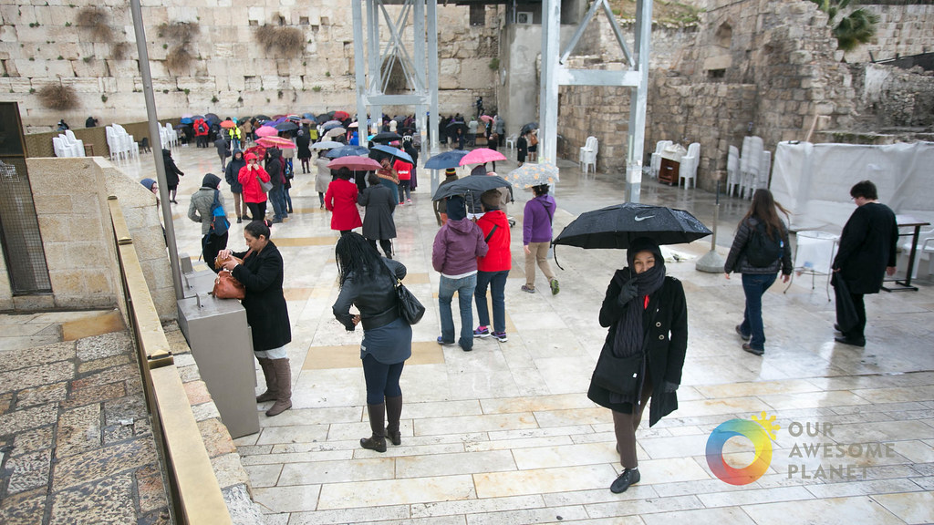 Day 5- Wailing Wall - Our Awesome Planet-13.jpg