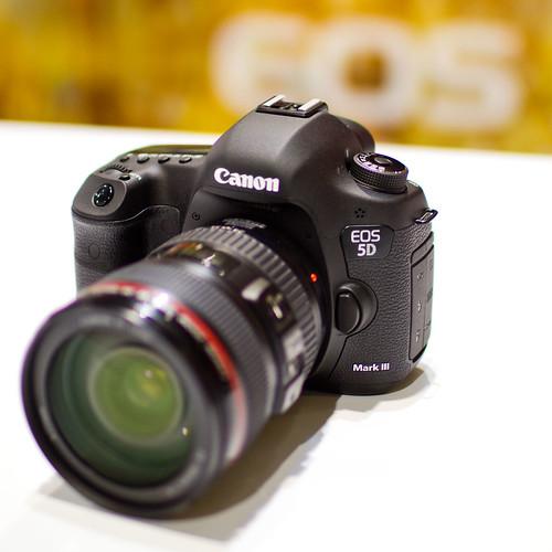 Fotomessen 2012 #04
