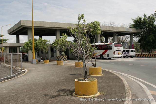 Puerto Galera -98-1.jpg