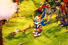 EPIC SD Sangokuden Diorama by Hobbyco -GundamPH (16)