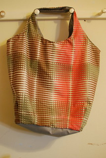 Clarissa Bag
