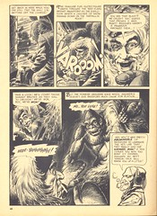CreepyMagazine 006-45