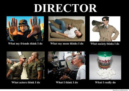 director-what-my-friends-think-i-do