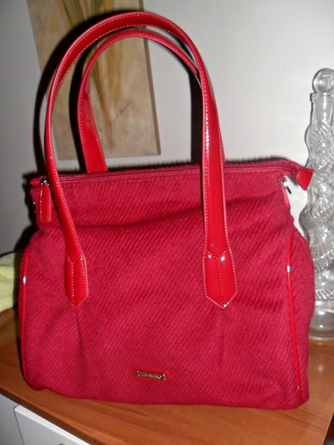 Handbag_Valentino_Lovelystyle4