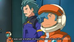 Gundam AGE 2 Episode 24 X-rounder Youtube Gundam PH (99)