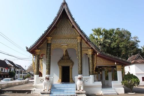 20120126_2617_Wat-Sirimungkhun