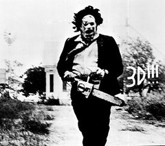 texas-chainsaw-massacre-returning-in-3d__oPt by ma2004tim@yahoo.com
