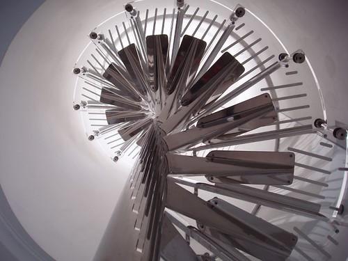 200610290023_Christchurch-tower-spiral-staircase