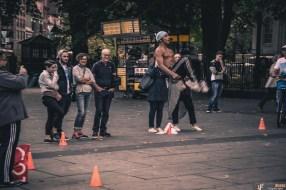 Street Dancing foto-expo foto-expo 26312680414 5b19e05ae0 c