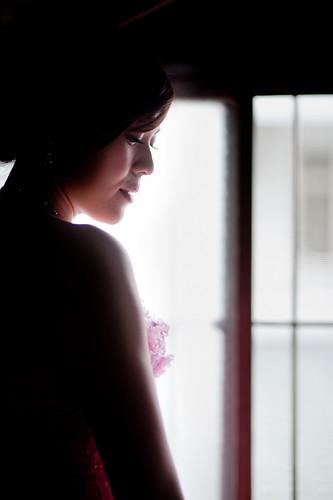 Flickr126