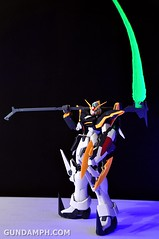 Black Light (Neon Effect) For Gundams - GundamPH (24)