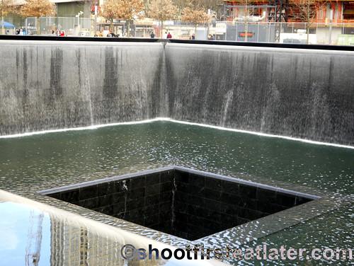 911 Memorial-16