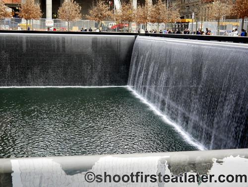 911 Memorial-17