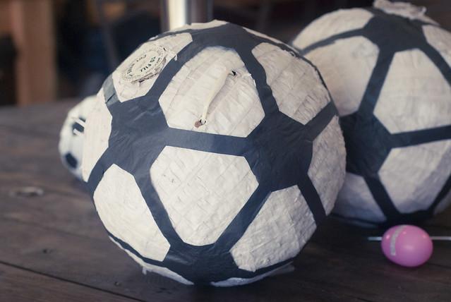 soccer0421-40