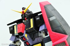 MSIA Psycho Gundam (Psyco) Unboxing Review GundamPH (49)