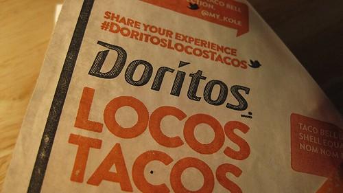 locos tacos logos