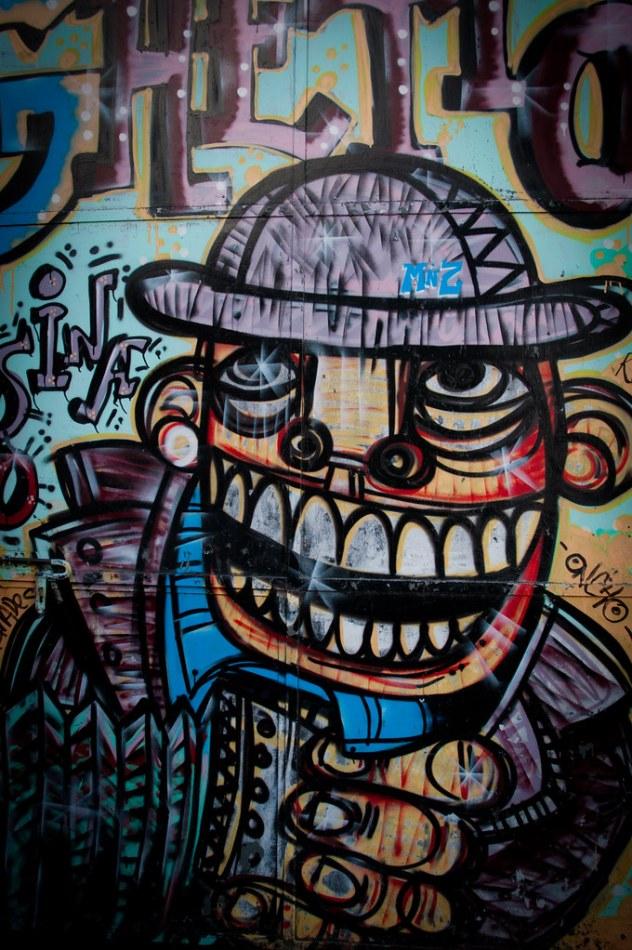 BuenosAiresGraffiti-3