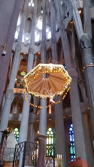 sagradafamilia_inside08
