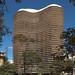 Edifício Niemeyer.