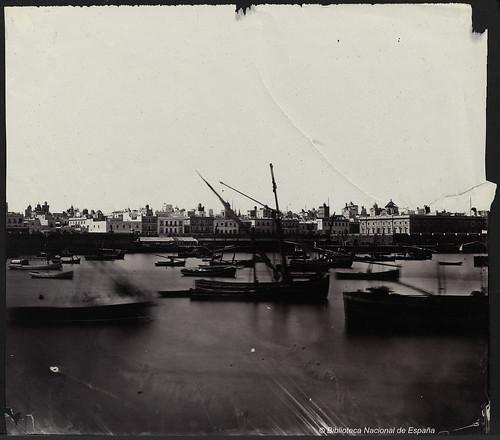 Cádiz, 1867