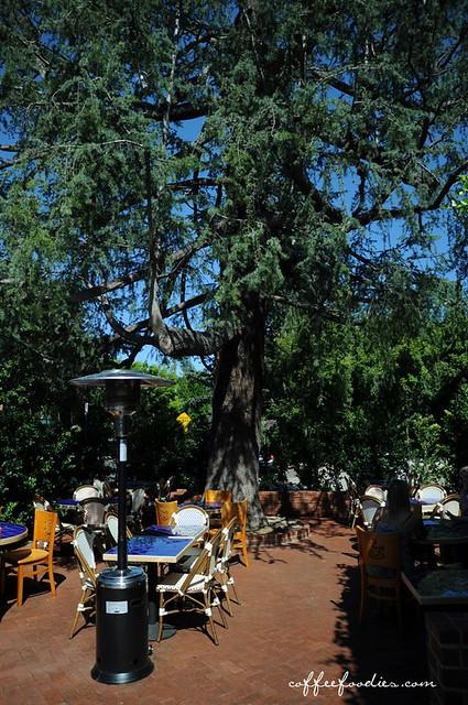 xai verandah lounge LA 0002