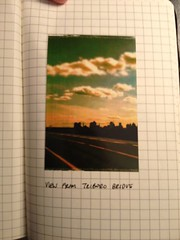 mydailynotebook5