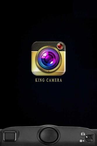 Camera Roll-1143