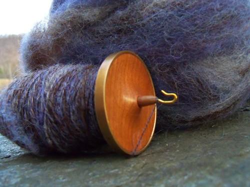 blue gray spinning1