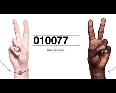 #KONY2012 - pix 15