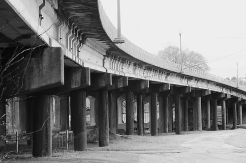 US 59 Bridge