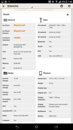 Screenshot_2014-03-28-01-46-47